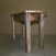 Beetle-kill-pine-furniture_coffee-table_01-01thumbnail.jpg