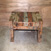 Reclaimed-repurposed-barn-wood-beetle-kill-pine-timber-table_01A-thumbnail
