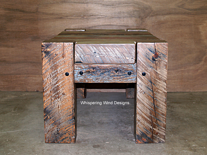 Reclaimed-repurposed-barn-wood-beetle-kill-pine-timber-table_01E
