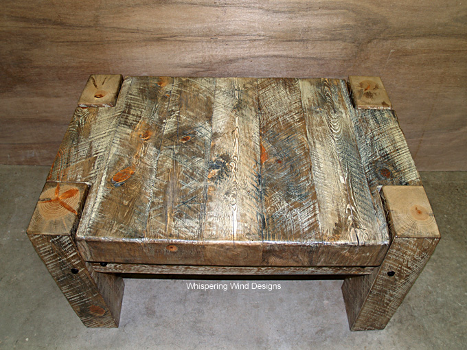 Reclaimed-repurposed-barn-wood-beetle-kill-pine-timber-table_02B