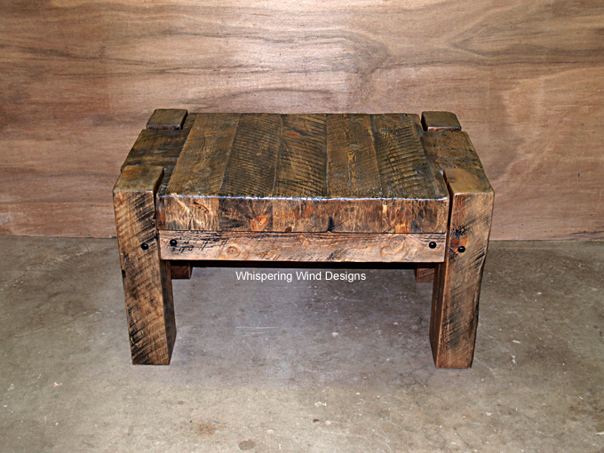 Reclaimed-repurposed-barn-wood-beetle-kill-pine-timber-table_03A