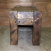 Reclaimed-repurposed-barn-wood-beetle-kill-pine-timber-table_03E