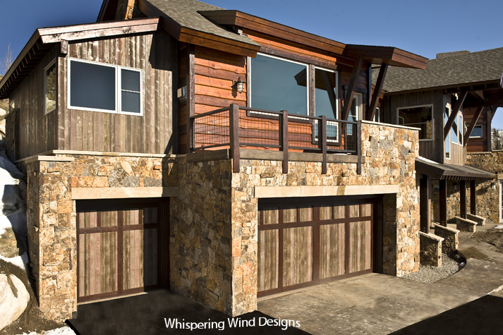 Teton-windswept-siding_03-04