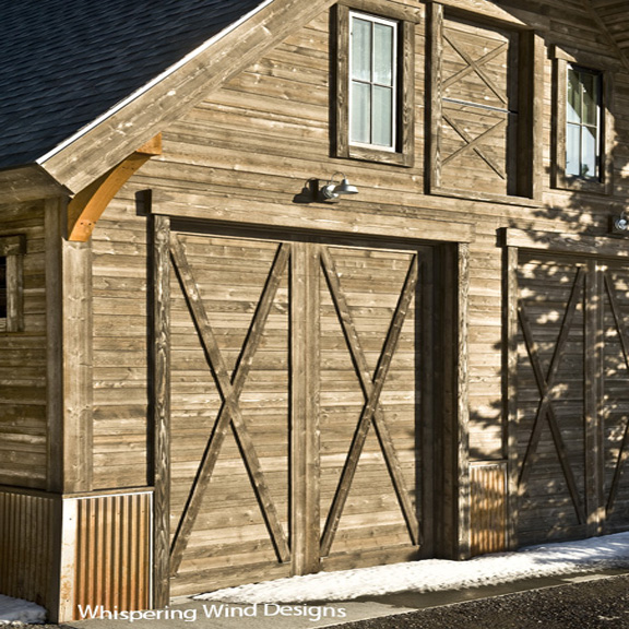 Teton-windswept-siding_04-02