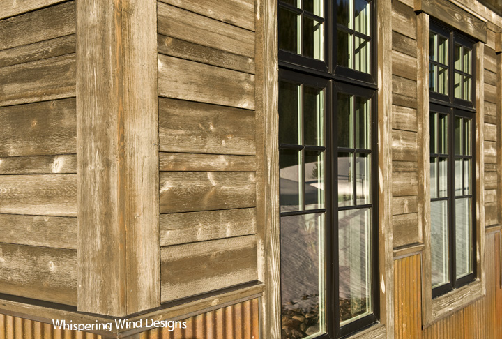 Teton-windswept-siding_04-04