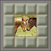 Tile-Murals-Backsplash_Animals-Horses-01thumbnail.jpg