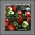 Tile-Murals-Backsplash_Fruit-Apples-01thumbnail.jpg