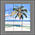 Tile-Murals-Backsplash_Ocean-Palm-Trees-01thumbnail.jpg