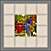 Tile-Murals-Backsplash_Vineyard-Grapes-01thumbnail.jpg
