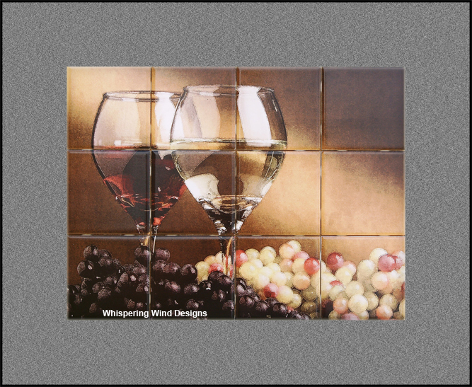 Tile-Murals-Backsplash_Wine-02.jpg